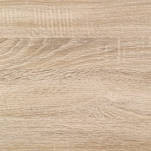 WallFace 17279 DECO OAK TREE Wall panel self-adhesive wood decor Luxury wallcovering self-adhesive beige | 2,60 sqm by Wallface (Image #6)