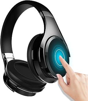 Zealot B21 Over-Ear Wireless Bluetooth Headphones