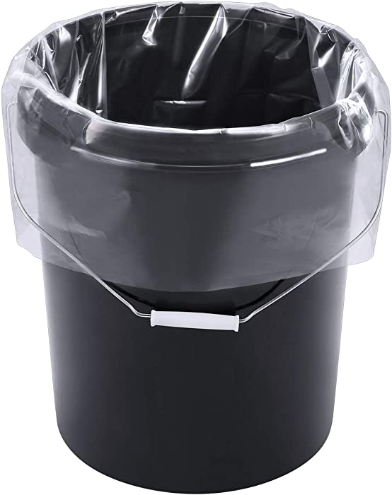 Top 9 Food Grade 5 Gallon Storage Bucket