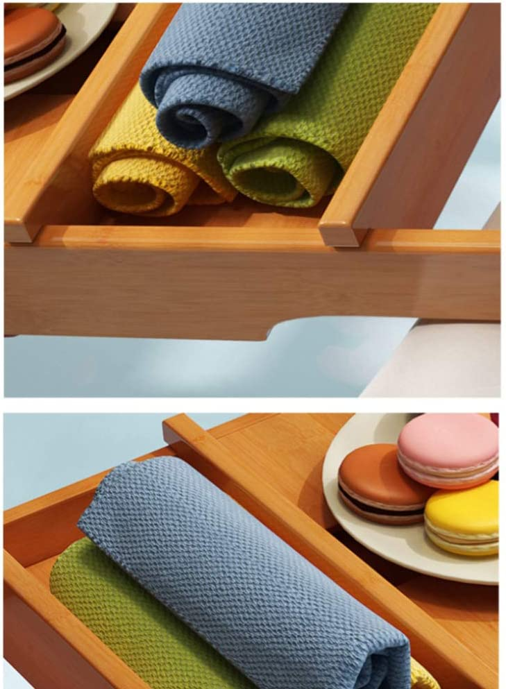 LJ HOME Badewanne Tablett Verstellbar Badregal Bambus Bad Caddy Mit Kostenlosem Seifenhalter Umweltfreundliche Badewanne Tablett Badetisch F/ür Tablet Kindle