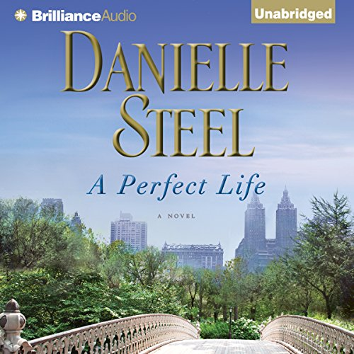 A Perfect Life Audiobook [Free Download by Trial] thumbnail