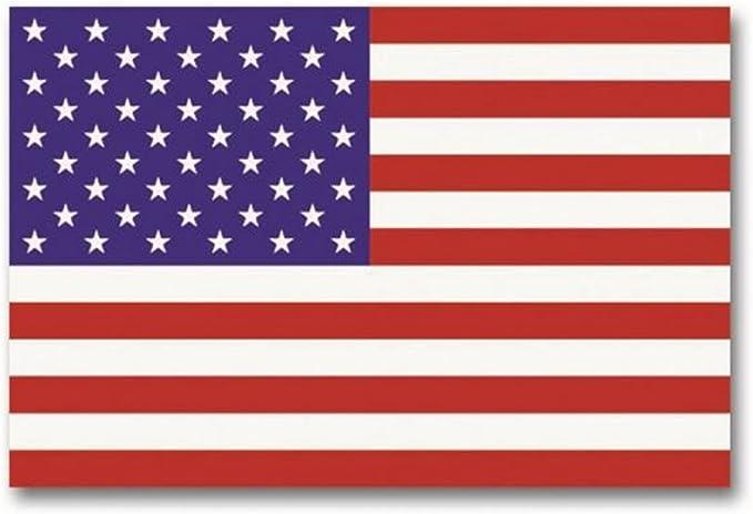 Miltec - Bandera de Estados Unidos de América, 90 x 150 cm, Unisex, Talla única: Amazon.es: Deportes y aire libre