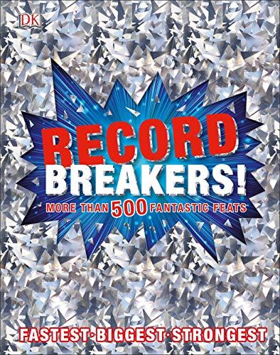 (Record Breakers!)