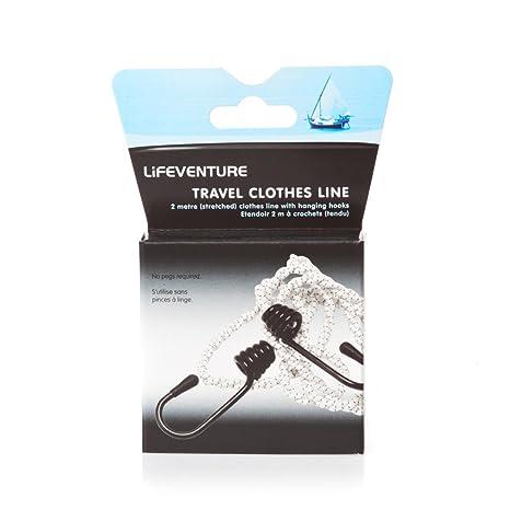 cable acelerador abrir GT-906301