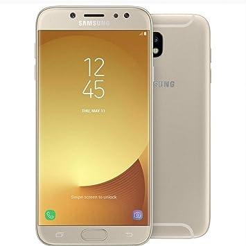 SAMSUNG - Galaxy J5 (2017) Tim 773411- Versión Extranjera: Samsung ...