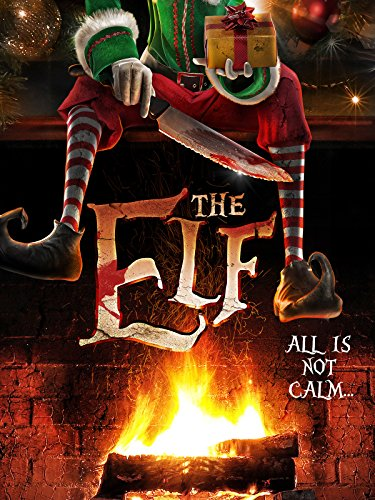 The Elf for $<!--$7.99-->
