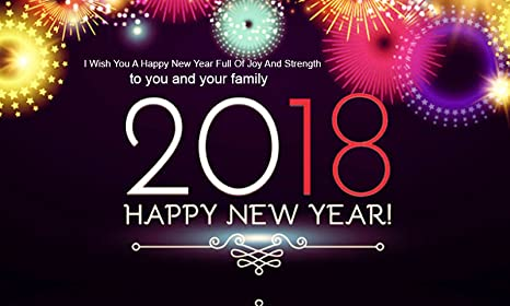 Happy New Year To You And Your Family 83