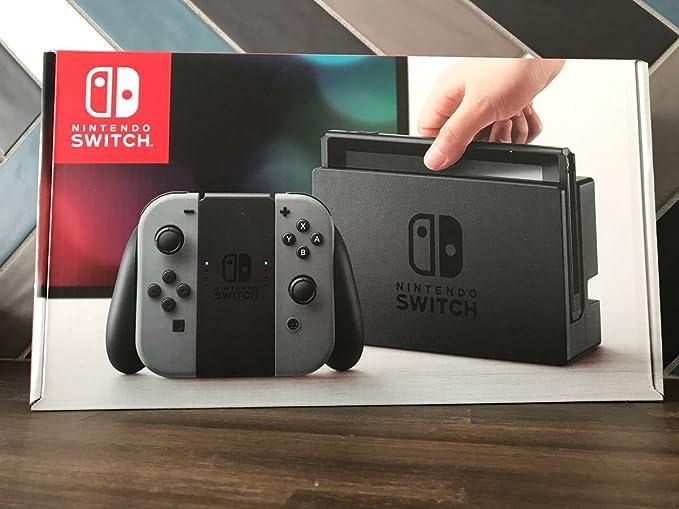 価格 任天堂 switch 本体