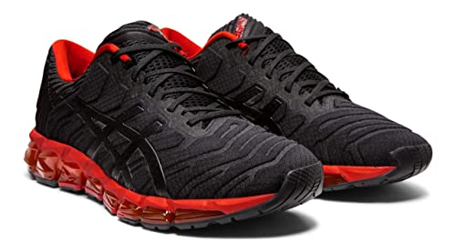 ASICS Gel-Quantum 360 5 Men s Running Shoes