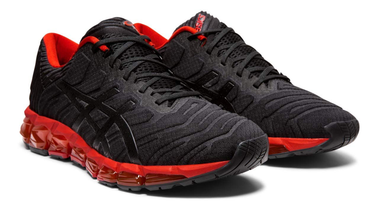 ASICS Gel-Quantum 360 5 Men's Running Shoes