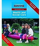 Health and Social Care (Heinemann GNVQ)