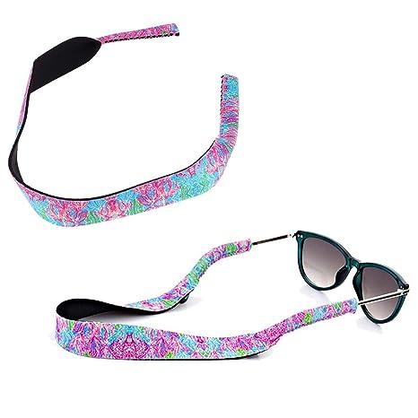 DOITOOL - Soporte para Gafas de Sol flotantes de Neopreno ...