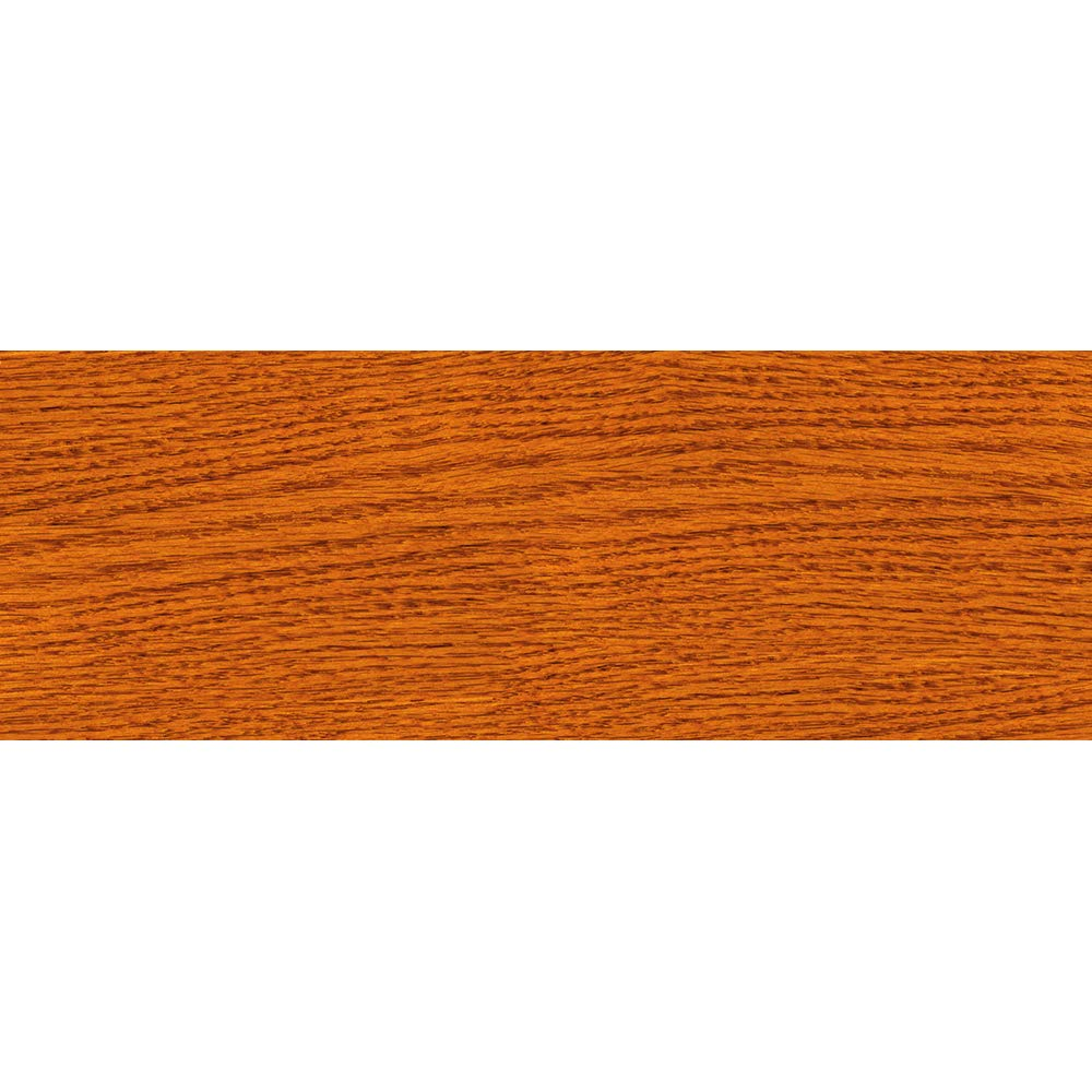 Minwax 71005000 Wood Finish Penetrating Stain, gallon, Colonial Maple