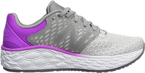 New Balance Vongo v3, Zapatillas de Running para Mujer: Amazon ...