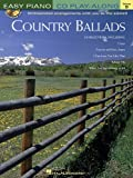 Country Ballads, , 063407430X