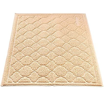 the large collections lodax premium pics mats track floorbox