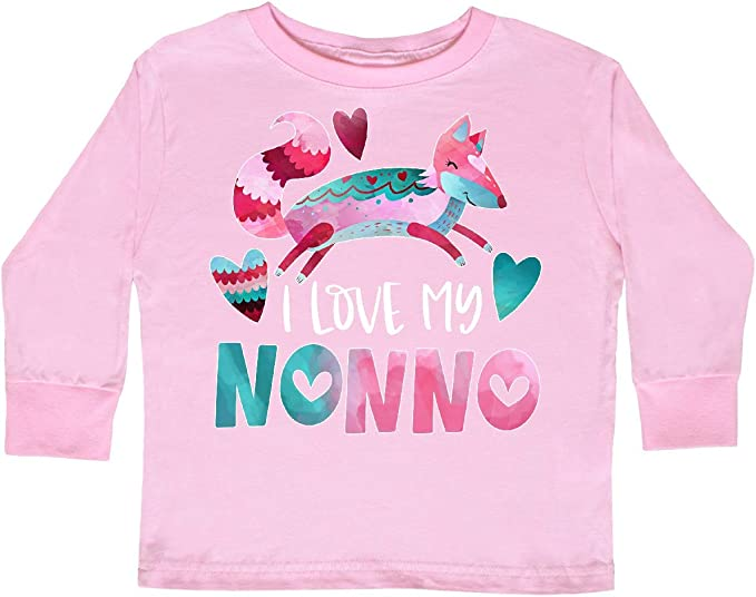 inktastic I Wear Teal Pink and Blue for My Meemaw Baby T-Shirt