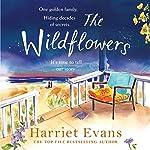 The Wildflowers | Harriet Evans