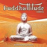 Buddhatitude /Vol.4