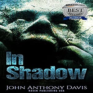 In Shadow Audiobook