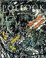 Jackson Pollock par Emmerling