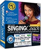 Singing Coach Unlimited [Old Version]