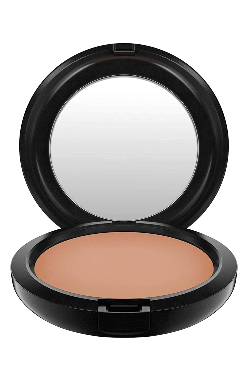 MAC Bronzing Powder Matte Bronze 0773602035007
