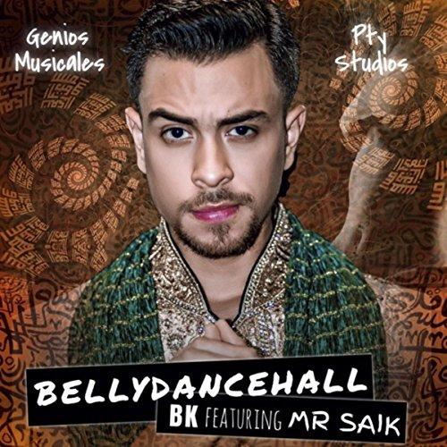 bellydancehall-feat-mr-saik