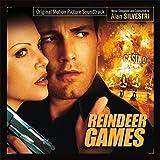 Reindeer Games (Original Soundtrack)