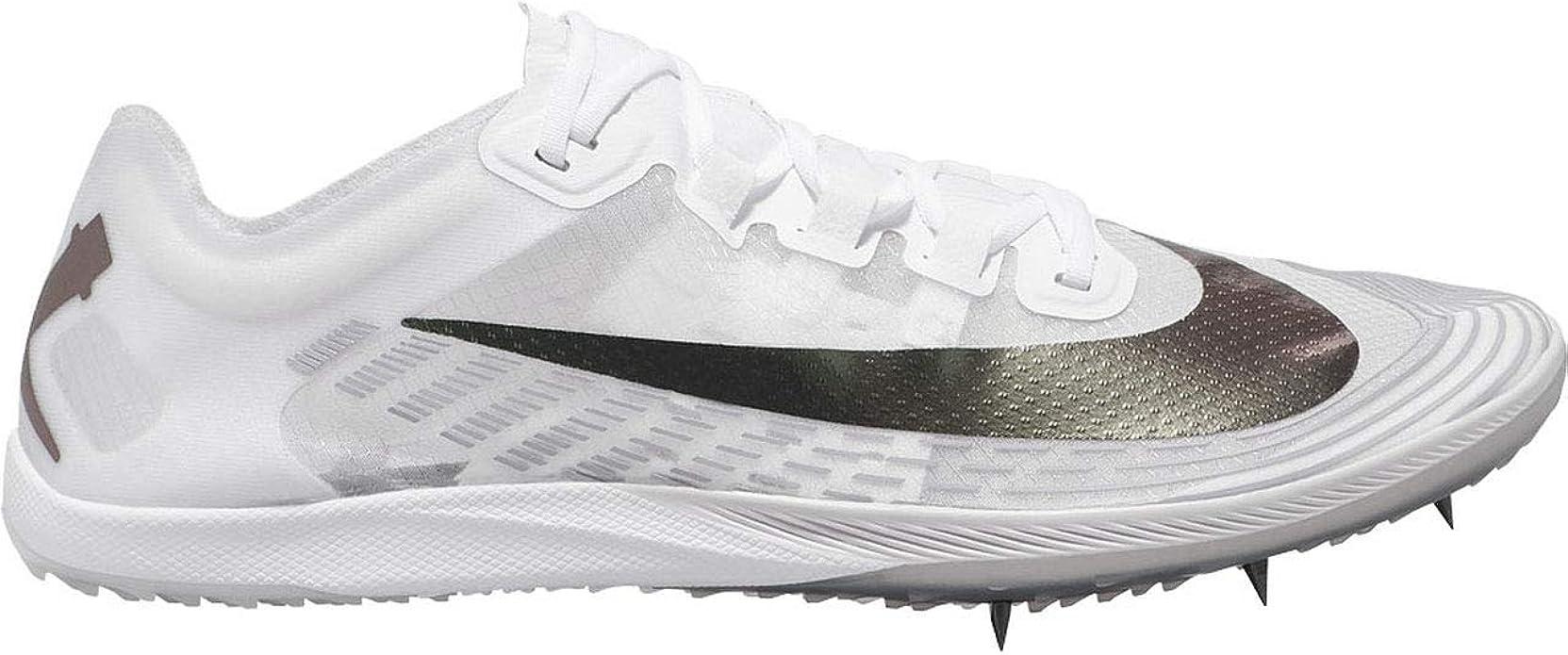 NIKE Wmns Zoom Rival XC, Zapatillas de Trail Running para Mujer: Amazon.es: Zapatos y complementos