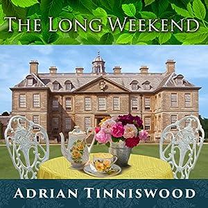 The Long Weekend Audiobook