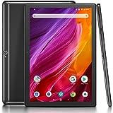 Dragon Touch 10 inch Tablet, 2GB RAM 16GB...