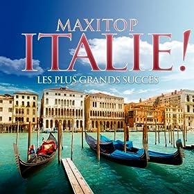 Maxitop Italia, Vol. 2