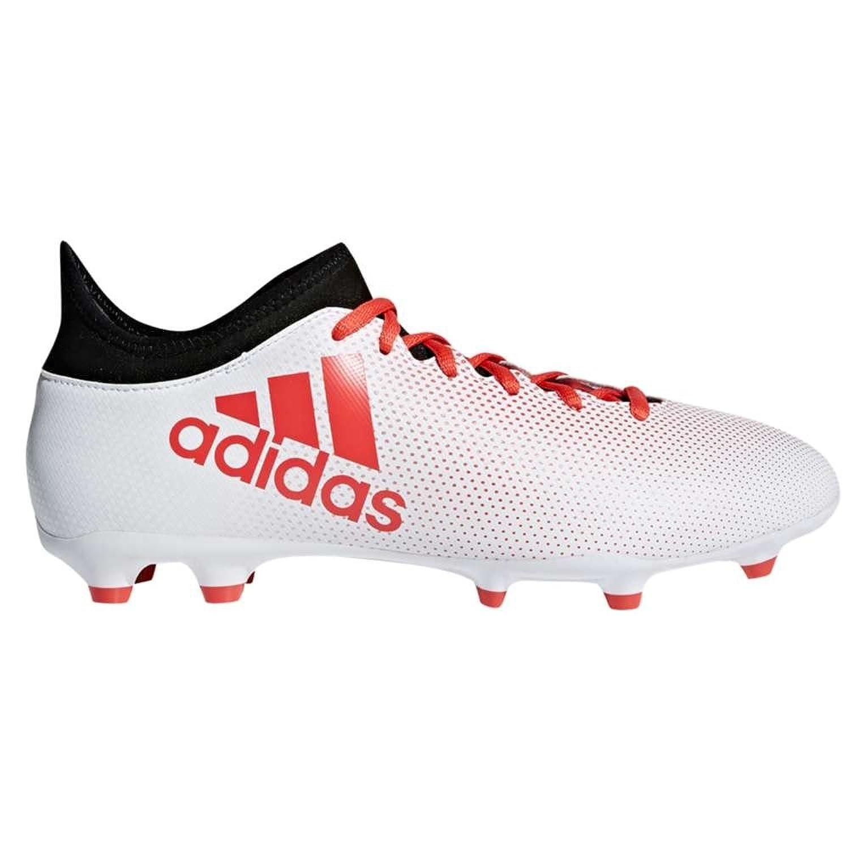 (アディダス) adidas メンズ サッカー シューズ靴 X 17.3 FG [並行輸入品] B07BYFTWMB 10