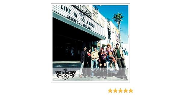 Rbd Live in Hollywood: Rbd: Amazon.es: Música