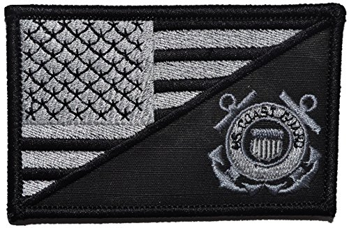 usa-flag-us-coast-guard-seal-225x35-military-patch-morale-patch-multiple-color-options-black