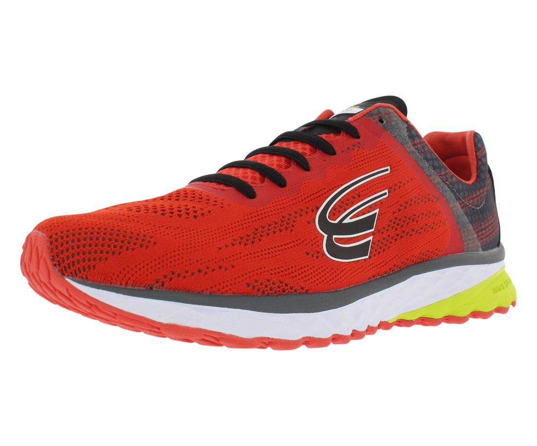 Adidas originali degli uomini ultraboost laceless b07c6zz6p5 d (m) us
