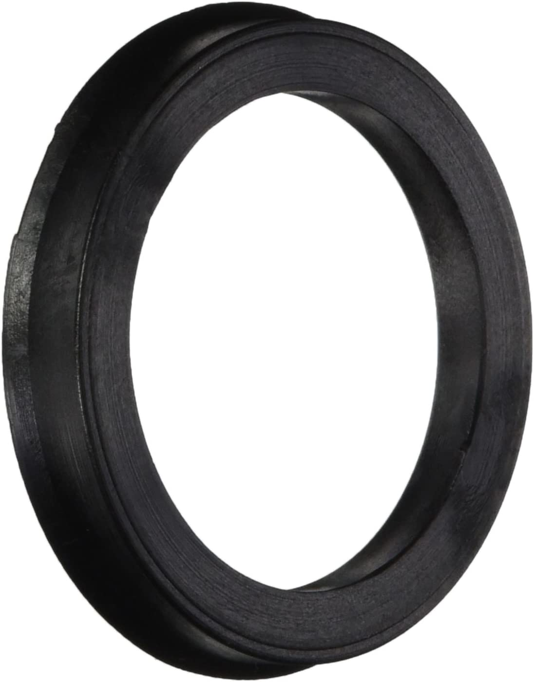 WHEEL CONNECT Hub Centric Rings O.D:72.6-I.D:56.1mm Aluminium Alloy Hubrings A Set of 4