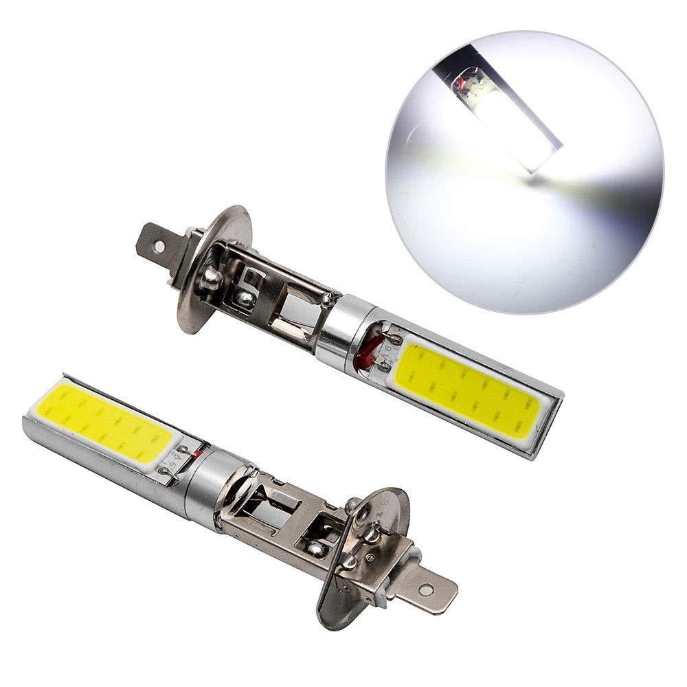 Bosch 986474251 /Étrier de frein /à disque