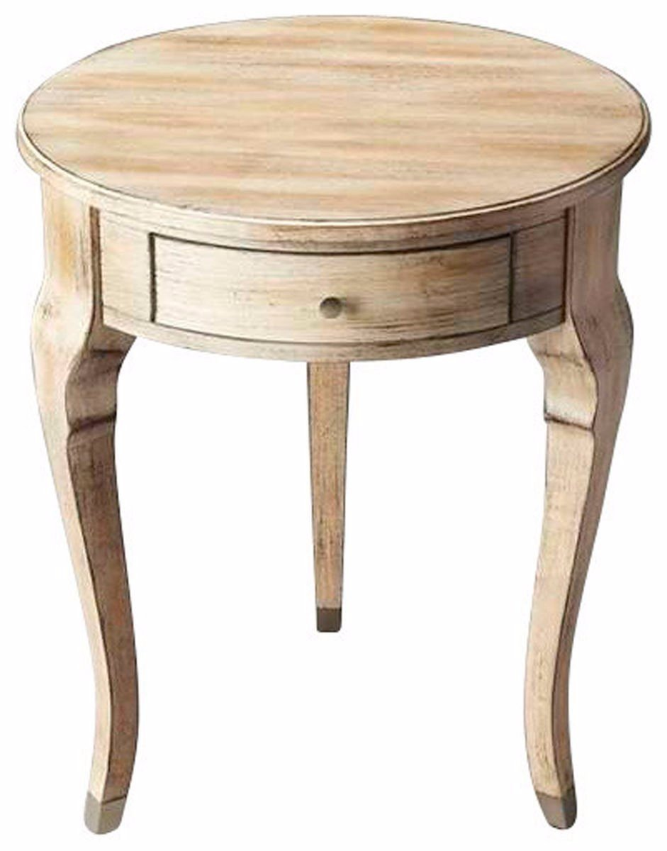 Ambiant ACCENT TABLE