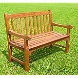 Jubilee 5 Ft Bench (3 Seater) - SALE!!! SALE!!! SALE!!!