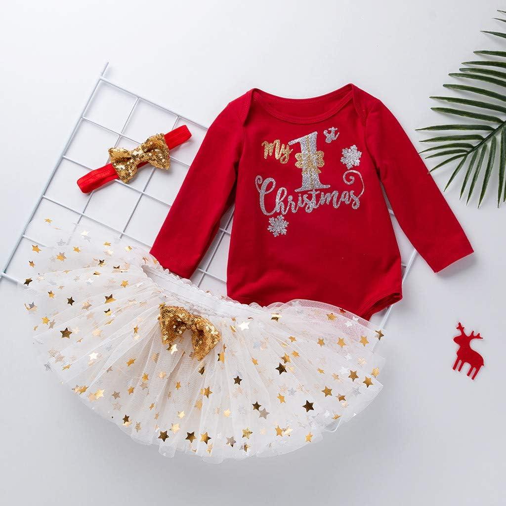 Camidy Baby Jumpsuit Kleinkind Langarm Strickwaren Kapuzenbrust Body mit Knopf f/ür 3-24 Monate Babys