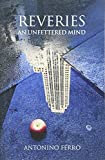 img - for Reveries: An Unfettered Mind (Karnac Library Series) book / textbook / text book