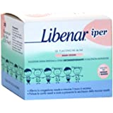 Libenar Iper Monodose - 5 ml