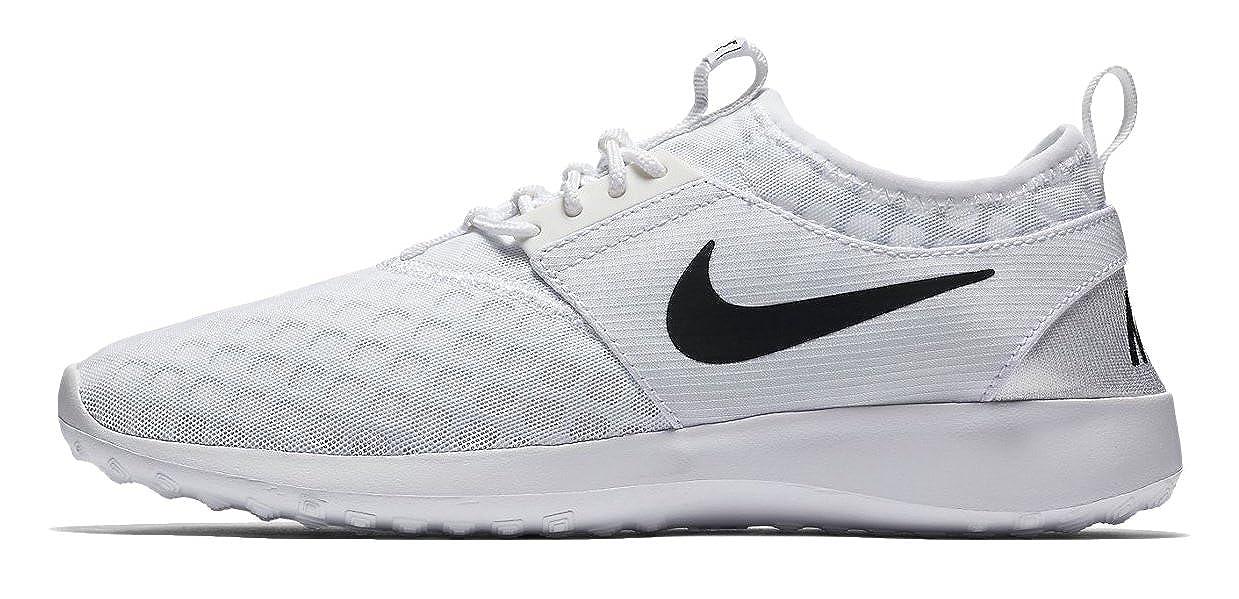 Nike WoHombres Juvenate Zapatilla Blanco Us  Negro 12 B Us Blanco 7705df