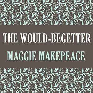 The Would-Begetter Audiobook