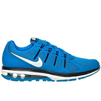 Nike Herren Shoes AIR MAX Dynasty