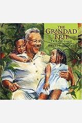 The Grandad Tree Hardcover