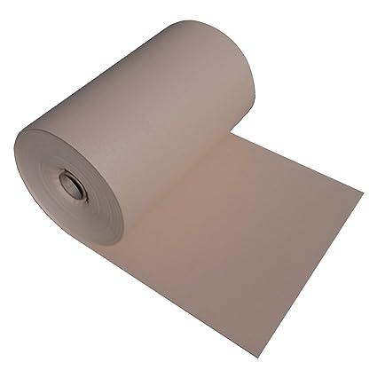 Eureka Golf Products - Esterilla de Yoga de PVC, Rollo de ...