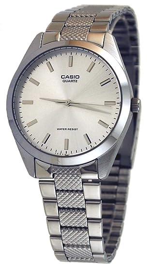 Casio LTP-1274D-7A Relojes de Mujer